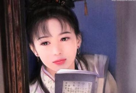 关于李清照的资料_李清照简介资料
